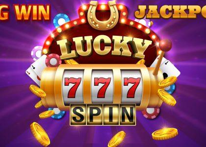 Keuntungan Bermain Judi Slot Online Yang Tidak Populer